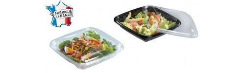 Boite Salade Crudipack