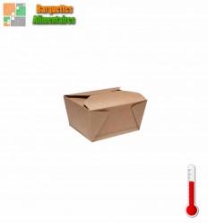 LUNCH BOX 780 ML