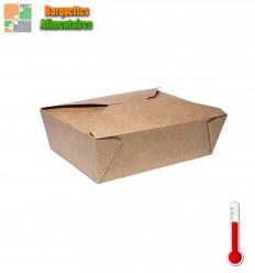 LUNCH BOX 2000 ML