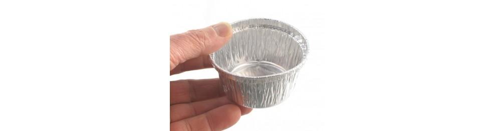 Gamme aluminium