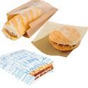 Sachets sandwich