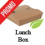 lunch box carton ecologique pas cher biodegradable
