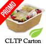 barquette scellable carton gamme cltp ecologique pas cher et biodegradable