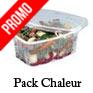 barquettes alimentaires pas cher plastique a couvercle pack chaleur alphaform